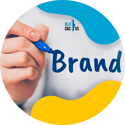 Blucactus- Hoe kan ik mijn merkidentiteit meten - hoe-merkbekendheid-te-meten