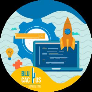 BluCactus - Wat is een Softwareontwikkelingsbedrijf? - de tool om uw zakelijke doelen te bereiken