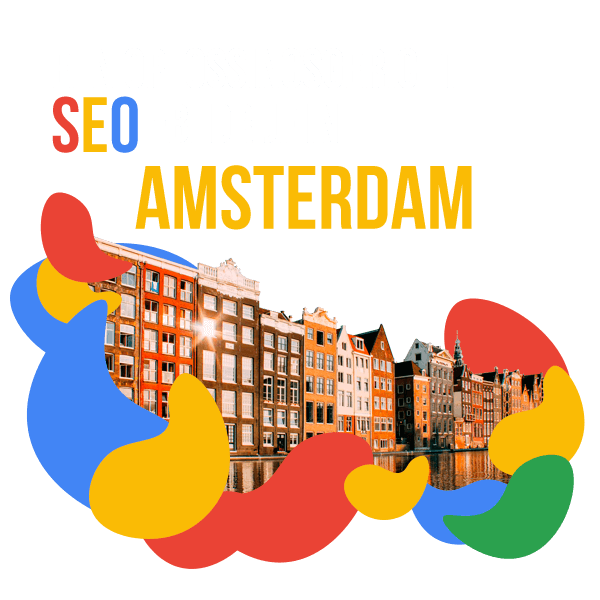 BluCactus - Een oplossingsgericht SEO-bureau in Amsterdam