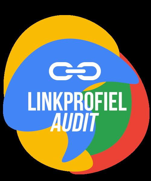 BluCactus - Linkprofiel Audit