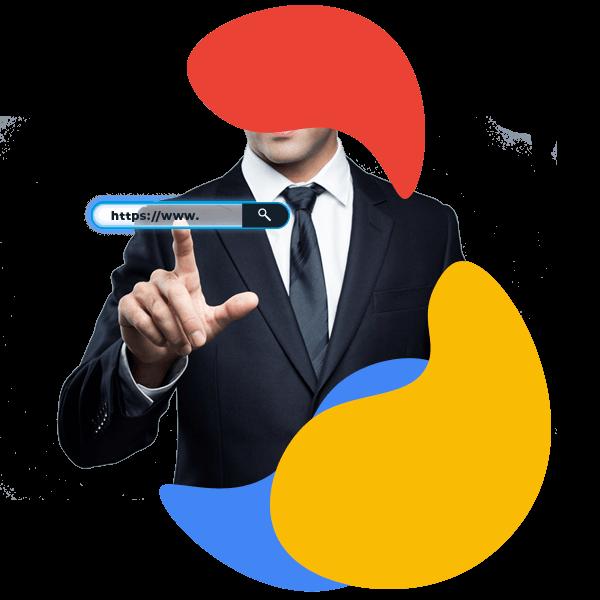 BluCactus - Paginabevoegdheid