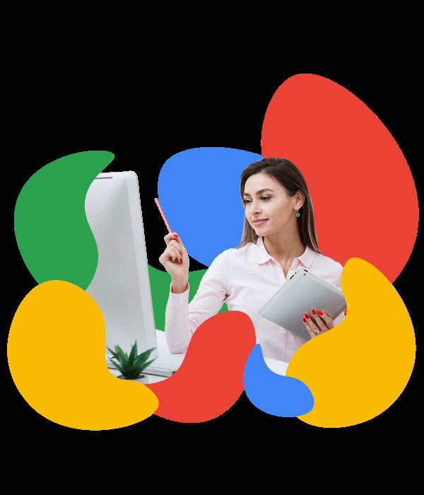 BluCactus - Verbeter uw Google ranglijst met behulp van het-beste SEO-bedrijf in Amsterdam +31-20-737 00 27