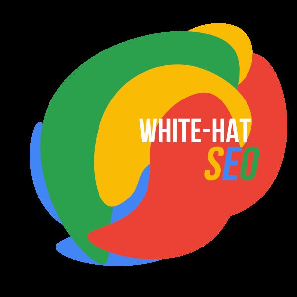 BluCactus - White Hat SEO