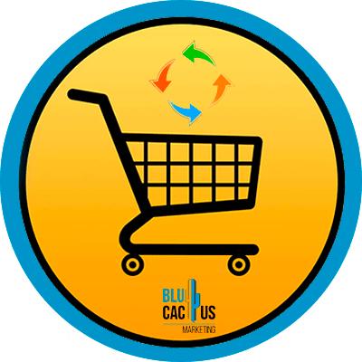 Blucactus - wat is inbound marketing - de aankoopcyclus of buyers