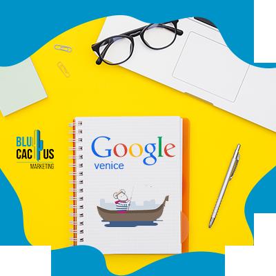 Blucactus-De-deelname-van-het-Venetie-algoritme-Alle-voordelen-waarvoor-dit-systeem-toegestaan-Google-niet-hetzelfde-zijn