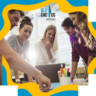 Blucactus-The-services-van-het-marketingbureau-BluCactus-markeert-een-voor-en-na-in-de-geschiedenis-van-SEO.