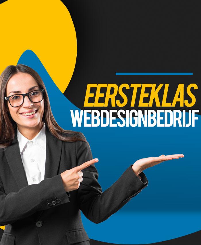 BluCactus - Wat levert Webdesign uw bedrijf op