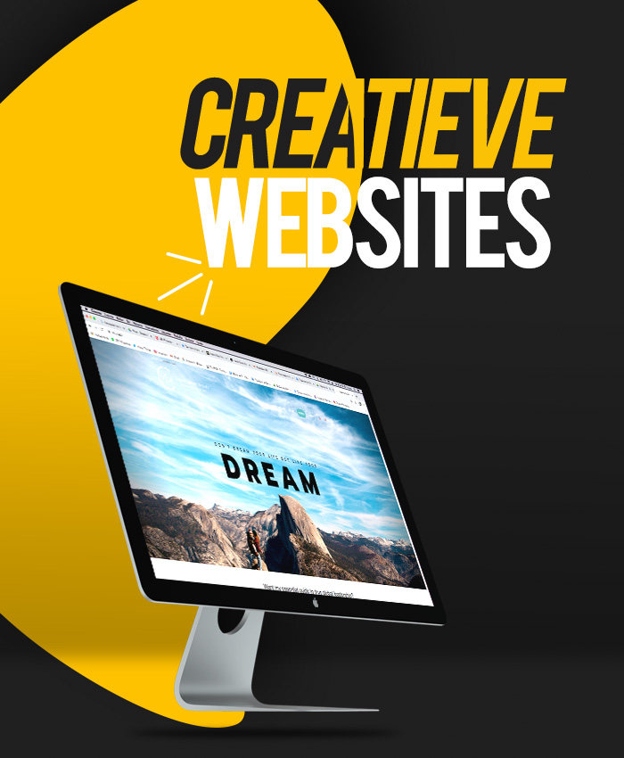 BluCactus - Webdesign Bureau Nederland - Creatieve websites