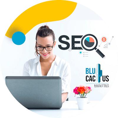 Blucactus-A-short-term-SEM-is-more-expensive-than-SEO-positioning