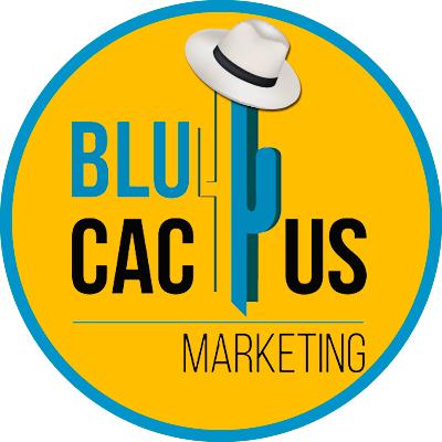 Blucactus-Gehoorzaam-een-ÔÇï-Google