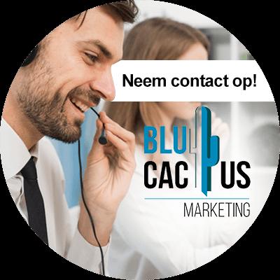 Blucactus-Neem-contact-met-ons-op-1.