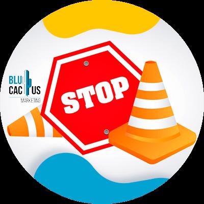Blucactus-U-kunt-bekende-merknamen-gebruiken-in-een-domein.