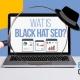 Blucactus-Wat-is-Black-Hat-SEO-voorblad
