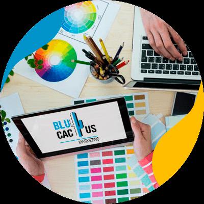 Blucactus-BluCactus-en-hun-ontwerp-plannen-laten-u-kleur-psychologie-gebruiken-