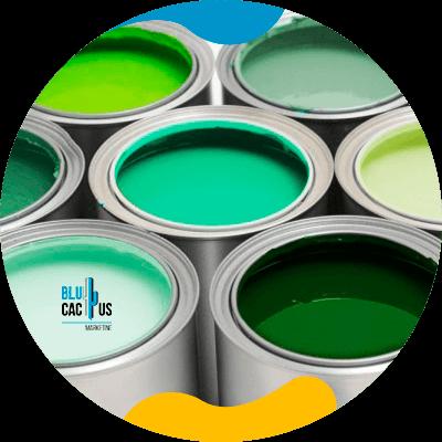 Blucactus-De-Kleur-Groen-en-zijn-verschillende-manieren-van-gebruik-en-toepassingen-in-de-industrie-