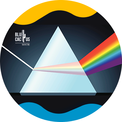 Blucactus-De-betekenissen-van-kleuren-volgens-psychologie.