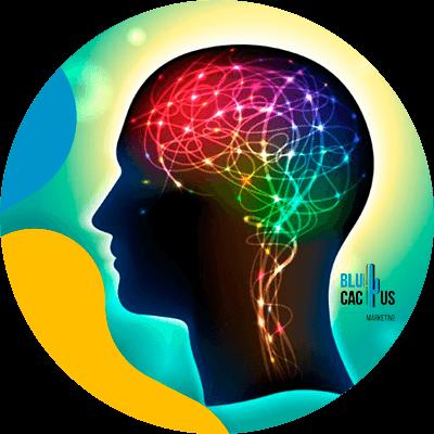 Blucactus-De-psychologie-van-kleur