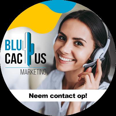 Blucactus-Er-is-een-clausule-uit-2vragen voordat u een SEO-bureau inhuurt