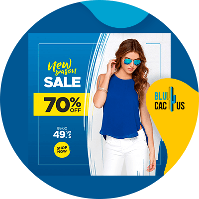 Blucactus-Fashion-Sales-promoties
