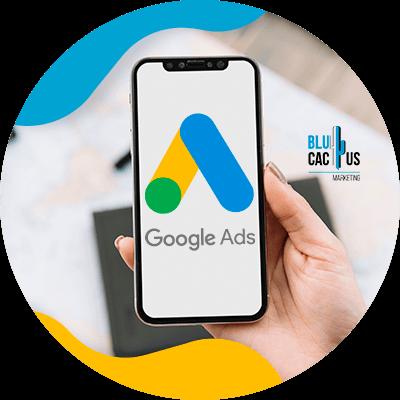 Blucactus-Gebruik-Google-AdWords-om-een-OCiOCivoorbeeld-te-bekijken.