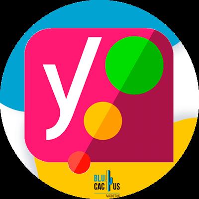 Blucactus-Gebruik-Yoast-Preview