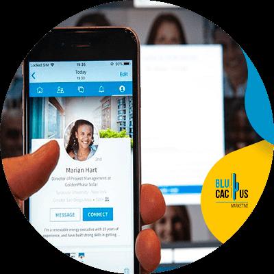 Blucactus-LinkedIn Stories-Hoe-verhalen-in-uw-marketingstrategie-integreren.p