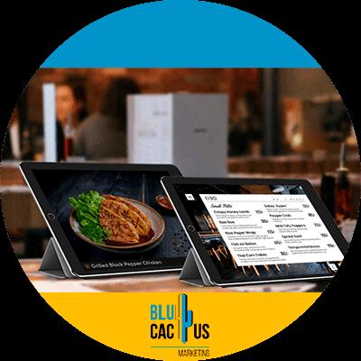 Blucactus-Hoeveel-kost-een-digitaal-menu-voor-restaurants-in-Mexico.