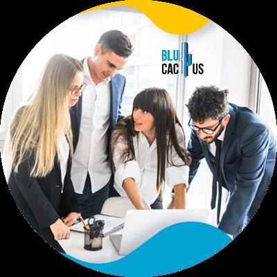 Blucactus-Laat-een-team-uitvoeren-de-acties-intern-of-extern