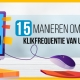 BluCactus - klikfrequentie - title