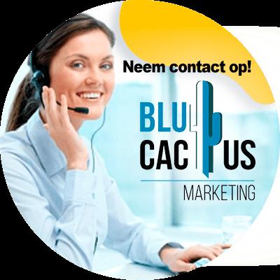 Blucactus-marketingstrategieën voor modemerken-Neem-contact-met-ons-op-