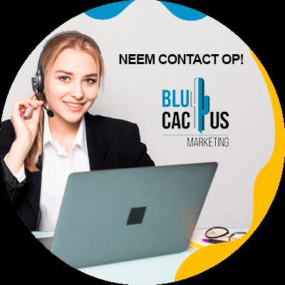 Blucactus-Neem-contact-met-ons-op.