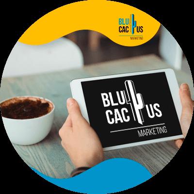 Blucactus-Hoeveel kost een digitaal menu? -Ontmoet-het-nieuwe-digitale-menu-van-BluCactus.