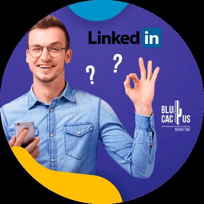 Blucactus-LinkedIn Stories-Organiseer-een-zakelijke-vraag-en-antwoord-sessie