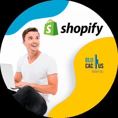 Blucactus-Redenen-om-Shopify-te-gebruiken-in-plaats-van-WooCommerce