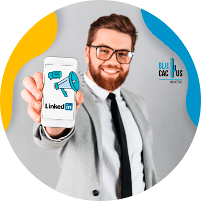 Blucactus-Share-aankondigingen-en-nieuws-over-uw-merk