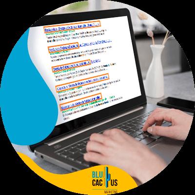 Blucactus-klikfrequentie -Voeg-wedstrijd-trefwoorden-toe-aan-uw-titels.