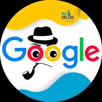 Blucactus-Volg-altijd-Google-Best-Practices. vragen voordat u een SEO-bureau inhuurt