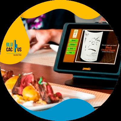 Blucactus-Hoeveel kost een digitaal menu? -Wat-andere-relevante-voordelen-faciliteert-de-digitale-menusoftware-voor-restaurants-van-BluCactus-voor-de-aandacht-van-de-klant-in-mijn-restaurant