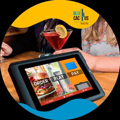 Blucactus-Hoeveel kost een digitaal menu? -aanvullende-diensten-van-assistentie-training-en-onderhoud-conditie-de-prijs-van-een-digitaal-menu-voor-een-restaurant.