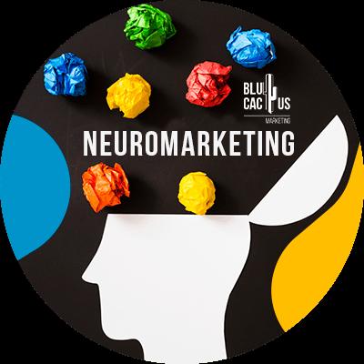 Blucactus-de-invloed-van-het-gebruik-van-kleur-binnen-de-wereld-van-marketing-en-reclame