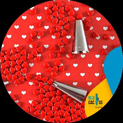 Blucactus-de-relatie-tussen-de-rood-en-kleur-psychologie-in-reclame-voor-mijn-bedrijf-