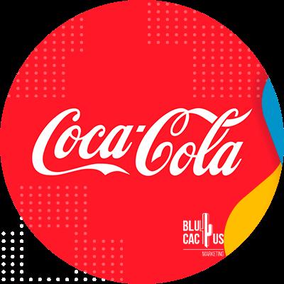 Blucactus-de-relatie-tussen-de-rood-en-kleur-psychologie-in-reclame-voor-mijn-bedrijf