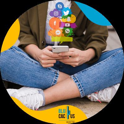 Blucactus-klikfrequentie -probeer-de-koppen-op-sociale-netwerken.