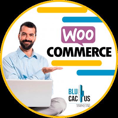 Blucactus-redenen-om-WooCommerce-in-Place-of-Shopify-te-gebruiken