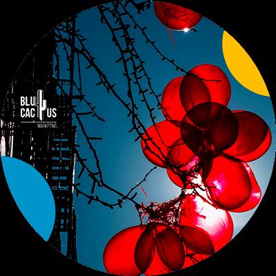Blucactus-rood