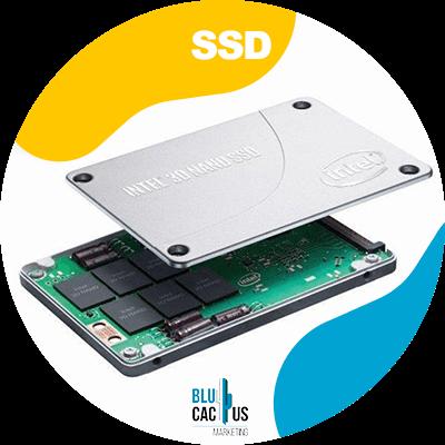 Blucactus-schijf-ruimte-SSD-schijven-en-onbeperkte-ruimte.