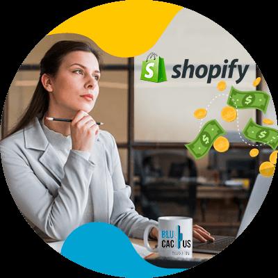 Blucactus-verschil-tussen-WooCommerce-prijzen-en-Shopify-