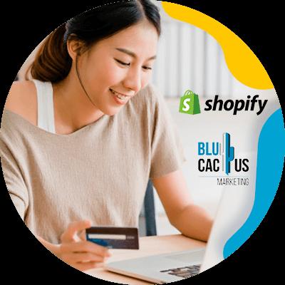 Blucactus-verschil-tussen-de-transactietarieven-van-WooCommerce-en-Shopify.