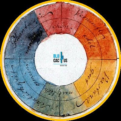 Blucactus-Alles-over-de-kleurenpsychologie-Definitie-basis-noties-en-nog-belangrijk-technische-concepten