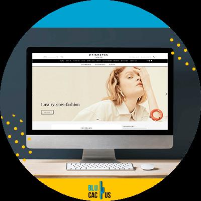 BluCactus-1-Marketingstrategie½n-voor-kledingmerken.